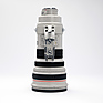 EF 400mm f/2.8L IS USM Lens - Used Thumbnail 1