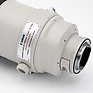 EF 400mm f/2.8L IS USM Lens - Used Thumbnail 2