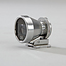 3.5cm Viewfinder for Nikon Rangefinder Cameras - Pre-Owned Thumbnail 1