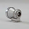 3.5cm Viewfinder for Nikon Rangefinder Cameras - Pre-Owned Thumbnail 5