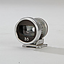 3.5cm Viewfinder for Nikon Rangefinder Cameras - Pre-Owned Thumbnail 2