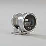 3.5cm Viewfinder for Nikon Rangefinder Cameras - Pre-Owned Thumbnail 3