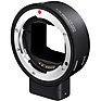 MC-21 Mount Converter/Lens Adapter (Sigma EF-Mount Lenses to Leica L)