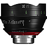 14mm Sumire Prime T3.1 Cinema Lens (PL Mount)
