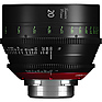 Canon 20mm Sumire Prime T1.5 Cinema Lens (PL Mount)