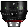 35mm Sumire Prime T1.5 Cinema Lens (PL Mount)