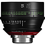 85mm Sumire Prime T1.3 Cinema Lens (PL Mount)