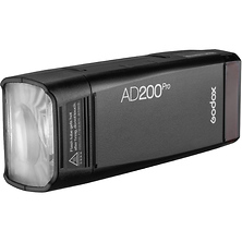 AD200Pro TTL Pocket Flash Kit Image 0