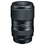 FiRIN 100mm f/2.8 FE Macro Lens for Sony E