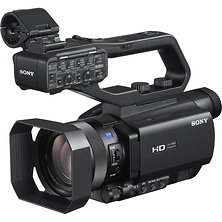 HXR-MC88 Full HD Camcorder Image 0