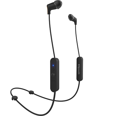 R5 Active Wireless In-Ear Headphones Image 0