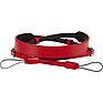 Carrying Strap for D-Lux 7 (Red)