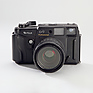 GW690III Rangefinder Camera - Used Thumbnail 0