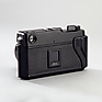 GW690III Rangefinder Camera - Used Thumbnail 3