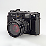 GW690III Rangefinder Camera - Used Thumbnail 2