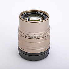 90mm f/2.8 Zeiss Sonnar T* AF Lens - Pre-Owned Image 0