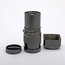 250mm f/5.6 Super CF Lens - Pre-Owned Image 0