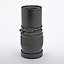 250mm f/5.6 Super CF Lens - Pre-Owned