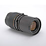 250mm f/5.6 Super CF Lens - Pre-Owned Thumbnail 2