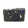 M-P Safari Type 240 Camera Body - Pre-Owned