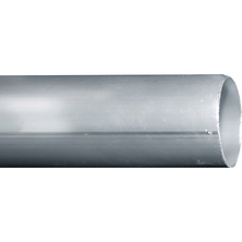 10 ft. Aluminum Background Core Image 0