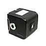 A70 Film Back (Black)- Pre-Owned