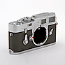 M3 35mm Single Stroke Rangefinder Camera Body - Pre-Owned Thumbnail 3