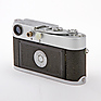 M3 35mm Single Stroke Rangefinder Camera Body - Pre-Owned Thumbnail 4