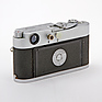M3 35mm Single Stroke Rangefinder Camera Body - Pre-Owned Thumbnail 5