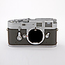 M3 35mm Single Stroke Rangefinder Camera Body - Pre-Owned Thumbnail 1