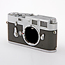 M3 35mm Single Stroke Rangefinder Camera Body - Pre-Owned Thumbnail 2