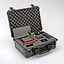 Chamonix N-2 4x5 Field Camera 3 Lens Kit - Pre-Owned