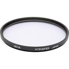 82mm RA54 Red Enhancer Color Intensifier Filter Image 0