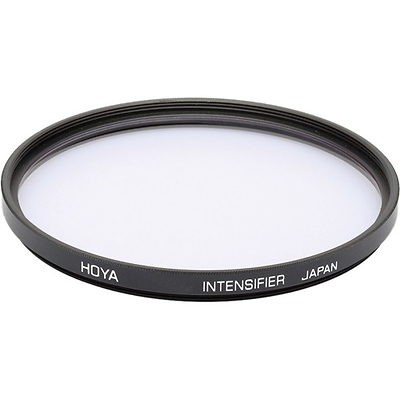 67mm RA54 Red Enhancer Color Intensifier Filter Image 0