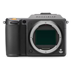 Samy's Camera - Photography, Digital Cameras, Video, Audio