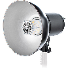 Cine-Flood 1500 LED Light with Bowens Mount Image 0