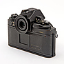 F1N AE Camera with 50mm f/1.4 Lens - Used Thumbnail 5