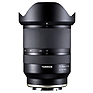 17-28mm f/2.8 Di III RXD Lens for Sony E Thumbnail 1