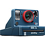 OneStep2 VF Instant Film Camera (Stranger Things Edition)