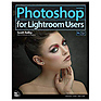 Photoshop for Lightroom Users - Paperback Book