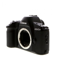 EOS-1N 35mm Film Camera Body - Pre-Owned Image 0