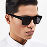 Spectacles 2 (Nico) - Water Resistant HD Camera Sunglasses Thumbnail 6