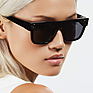 Spectacles 2 (Nico) - Water Resistant HD Camera Sunglasses Thumbnail 7