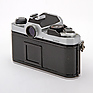 FM 35mm Film Camera with 50mm f/1.8 E Lens - Used Thumbnail 4