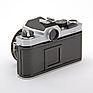 FM 35mm Film Camera with 50mm f/1.8 E Lens - Used Thumbnail 5