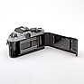 FM 35mm Film Camera with 50mm f/1.8 E Lens - Used Thumbnail 6