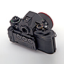 F1N AE Camera with 50mm f/1.2 Lens - Used Thumbnail 6