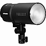 B10 Plus 500 AirTTL Monolight Thumbnail 1