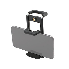 Dual Phone & Tablet Mount Image 0