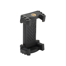 MicroMini Folding Phone Mount Image 0